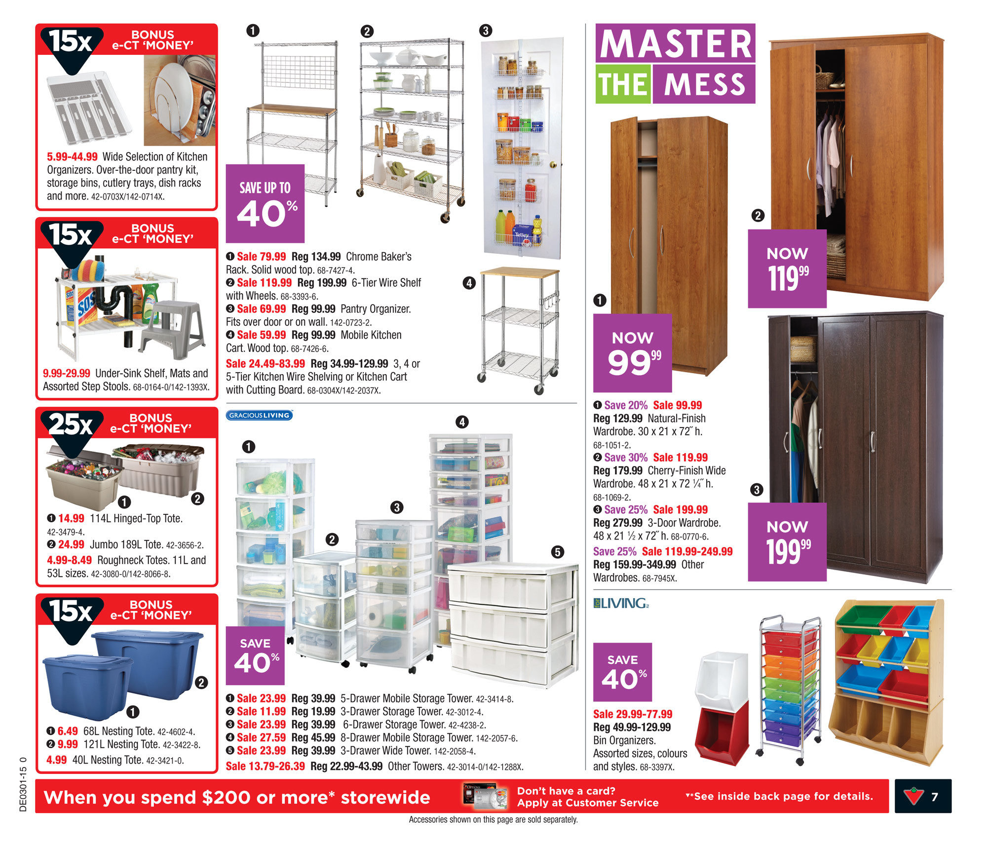 Canadian Tire Weekly Flyer Weekly Flyer Jan 2 8