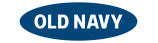 Old Navy  Deals & Flyers