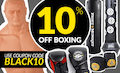 boxing-black-friday.jpg