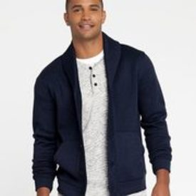 [Old Navy Boxing Week] 30% off Clearance + More!