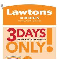 Android drugs onsale this week at regional Best Buy merchants