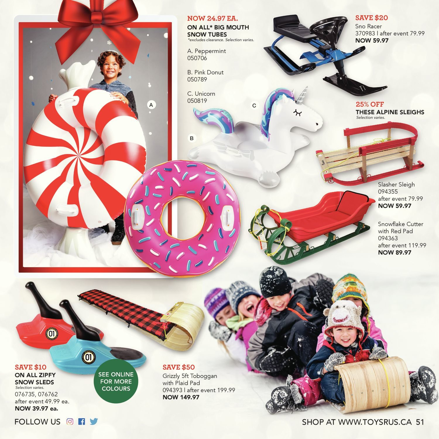 Toys R Us Weekly Flyer Ultimate Toy Guide 2018 Nov 2 15 Buy Hexbug Circuit Boards Remote Control Skateboard Ramp Assorted