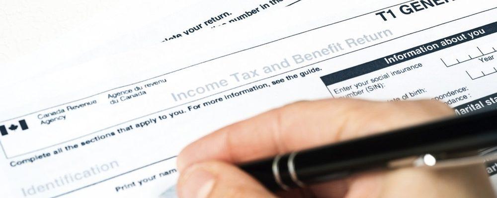 file taxes 2018 free