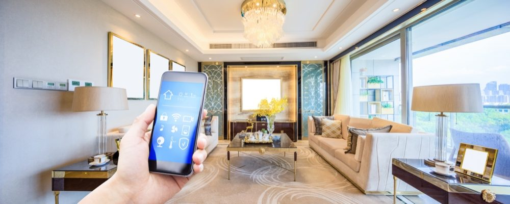 Smart Home Product Guide: Energy and Efficiency