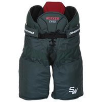 Sher-Wood Senior Rekker EK40 Hockey Pants