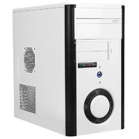 Certified Data i5-8400 480s Desktop Computer