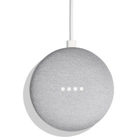 [Bed Bath & Beyond] Google Home Mini $29 + More!