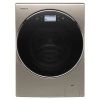 Whirlpool 3.2 Cu. Ft. I.E.C. Smart All-In-One Washer And Dryer