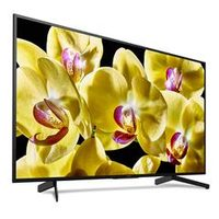"Sony 75"" 4K UHD Android TV"