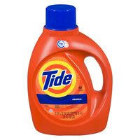 Tide or Gain or Ivory Laundry Detergent, Pods or Flings, Downy Fabric Softener, Bounce or Gain Sheets, Downy or Gain Beads