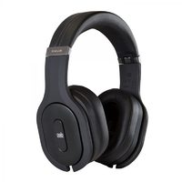 Psb Wireless Headphones Bluetooth APTX