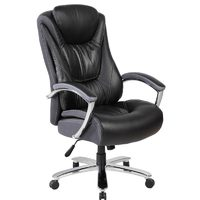 Davis Premium Office Chair