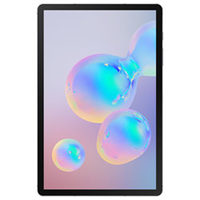 "Samsung Galaxy Tab S6 10.5"" 256GB Android Tablet"