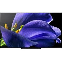 Sony A9G OLED Master Series Android TV - 77""