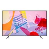 "Samsung 75"" 4K UHD Smart QLED TV"
