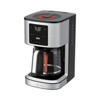 Lagostina 14-Cup Thermobrew Turbo Coffee Maker