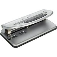 Staples Heavy-Duty Hole Punch