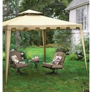 Canadian Tire Backyard Living Event: Save on Select Recliners, Gazebos, Chairs, Tables and More!