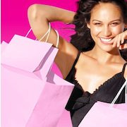 "La Vie en Rose ""Wow"" Sale - Save Up to 70% Online and in Outlet Stores"