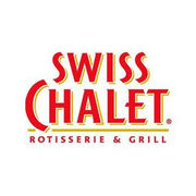 June 28 Coupons: Get a Free Appetizer With Purchase at Swiss Chalet & More!