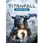 Origin.com: Get the Titanfall Season Pass for Free (was $24.99)
