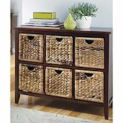 Canadian Tire For Living Verona Wicker Chest  99 50 Off For Living Verona Wicker Chest  99 50 Off