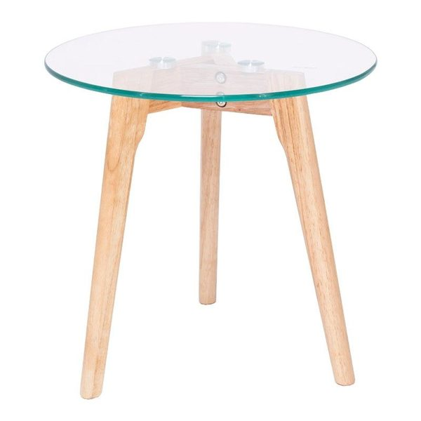 Side Table Jysk.Jysk Akranes Side Tables Small Redflagdeals Com