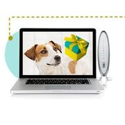 Fido: Get $150 in Bill Credit When You Sign up for Home Internet (Ontario Only)