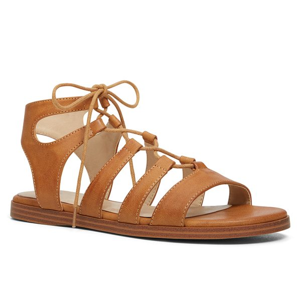 cfaa1d03 Globo Shoes Globo Shoes: Take 50% Off The Regular Price on Sale Sandals!  Take 50% Off The Regular Price on Sale Sandals!