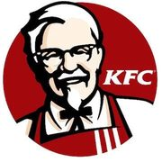 KFC Colonel's Club Deals: Get a 16 Piece Bucket for $21.49 and a 2 Can Dine Big Crunch Combo for $11.99!