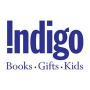 Indigo.ca Deals of the Week: 20% Off Lego Batman Building Sets & Minifigures, 30% Off Select New Cookbooks + More!