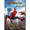 Spider-Man: Homecoming DVD - $19.99