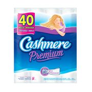 Costco In-Store Coupons: $5 Off Cashmere Bathroom Tissue, $6 Off Kenneth Cole Men's Pants, $3.50 Off Swiffer 3-in-1 Kit + More!