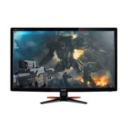"Acer 24"" LED Gaming Monitor - $249.92 ($50.00 off)"