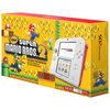 Nintendo 2DS New Super Mario Bros. 2 Bundle - $89.99 ($20.00 off)