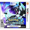 Pokemon Ultra Moon    - $49.99