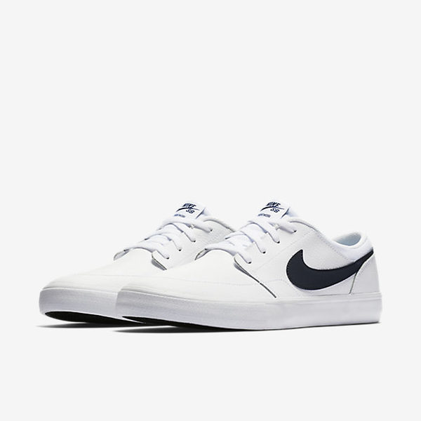 48c8f14ba1fc Nike Nike Cyber Monday 2017 Sale  20% Off Regular Price Products + FREE  Shipping with No Minimum Cyber Monday! Take 20% Off Regular Price + More!