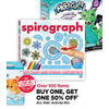 All Kids Activity Kits  - BOGO 50% Off