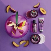 The Body Shop: Take Up to 50% Off Sale Items!