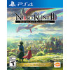 Ni no Kuni II: Revenant Kingdom    - $79.99