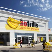 No Frills Flyer Roundup: Green Beans $0.97/lb, English Cucumbers $0.77, Chicken Drumsticks or Thighs $1.77/lb + More