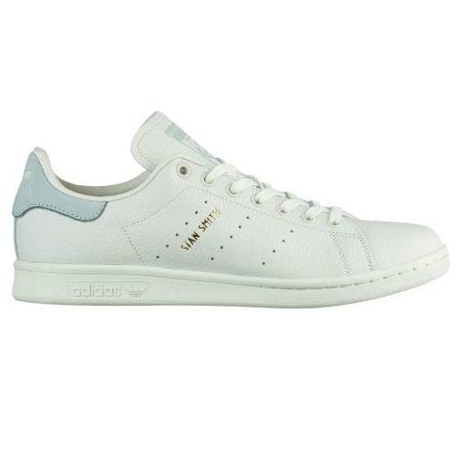 8238aac3989fb4 Foot Locker Foot Locker Markdowns  Women s adidas Originals Stan Smith  80