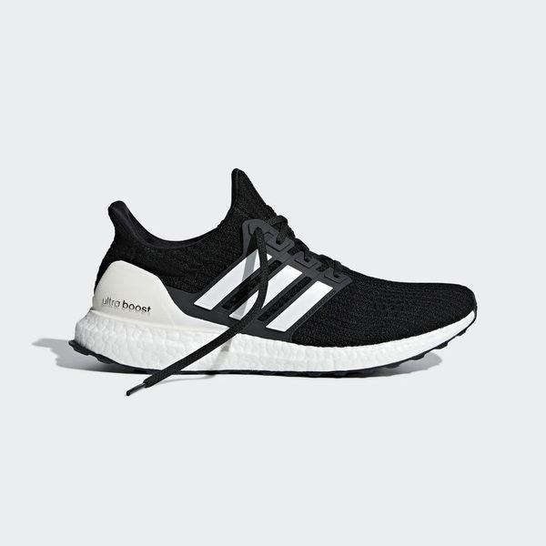 64a9cbde17d Adidas adidas Ultraboost Days  25% Off Select Ultraboost Shoes Take 25% Off  Select Ultraboost Shoes!