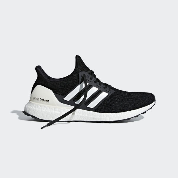 5f30aac1ab411 Adidas adidas Ultraboost Days  25% Off Select Ultraboost Shoes Take 25% Off  Select Ultraboost Shoes!