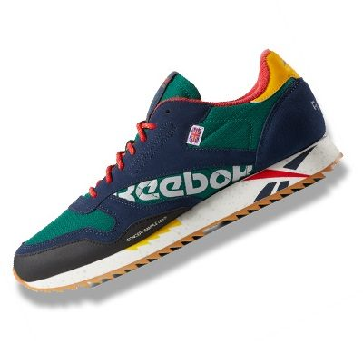 1284058c650 Reebok Canada Cyber Monday 2018  EXTRA 50% Off Outlet Styles + 40% Off  Select Products - RedFlagDeals.com