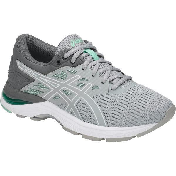 d74fedd9beba MEC Asics Gel-flux 5 Road Running Shoes - Women s -  99.00 ( 36.00 Off)  Asics Gel-flux 5 Road Running Shoes - Women s