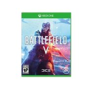 "Battlefield"" V Or Fallout 76 for Xbox One"" Or PS4 - $49.99"