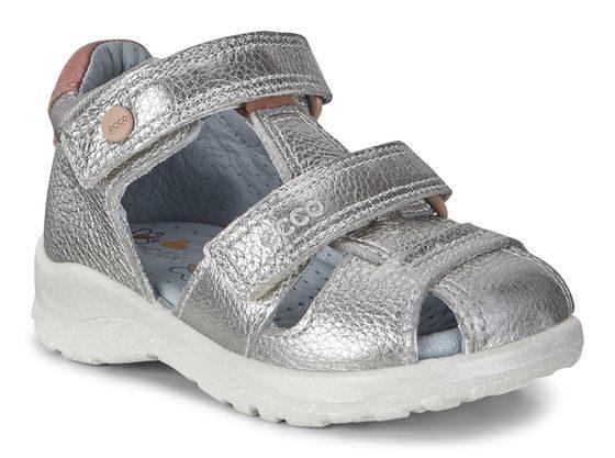 f1f742086d7e Ecco Shoes Ecco Peekaboo Sandal -  69.00 ( 31.00 Off) Ecco Peekaboo Sandal