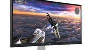 Dell Boxing Week 2018: Dell 34 UltraSharp Curved Monitor $800, Inspiron 15 5000 Laptop $650, Logitech G933 Headset $130 + More