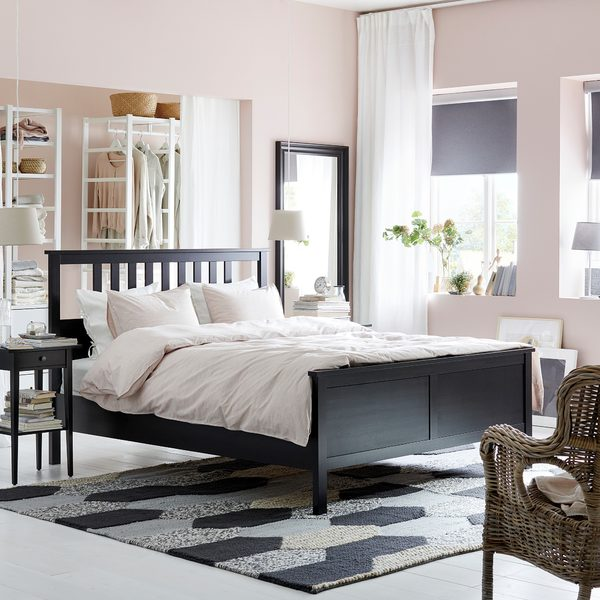 Ordinaire IKEA IKEA Bedroom Event: 15% Off All Beds Until February 18 Bedroom Event!  Take 15% Off All Beds + More!